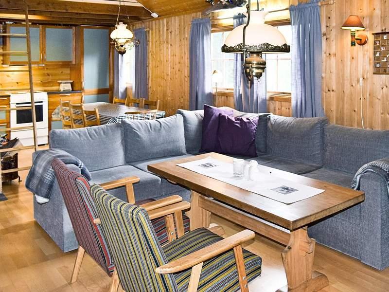 Zusatzbild Nr. 01 von Ferienhaus No. 68038 in Åseral