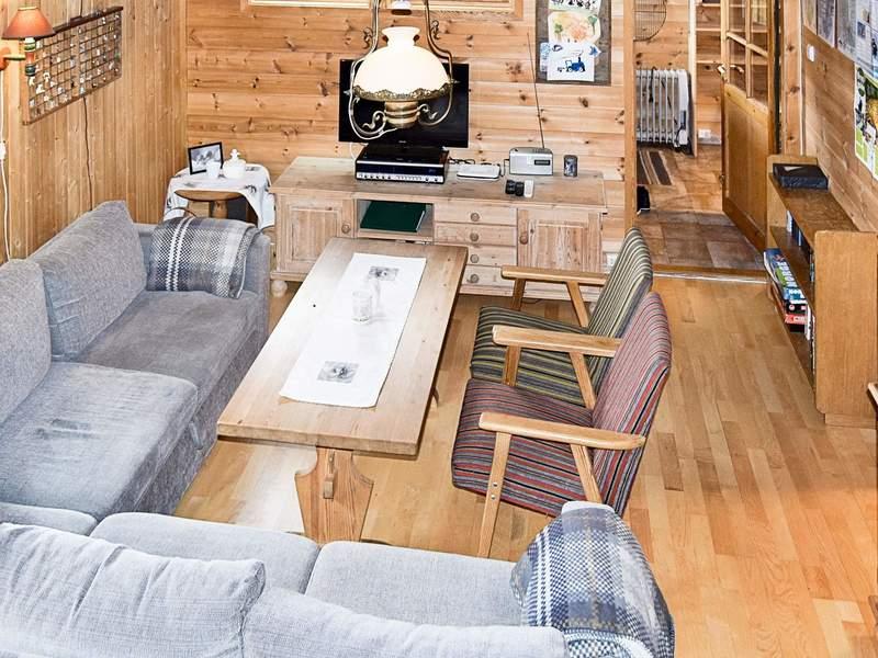 Zusatzbild Nr. 02 von Ferienhaus No. 68038 in Åseral