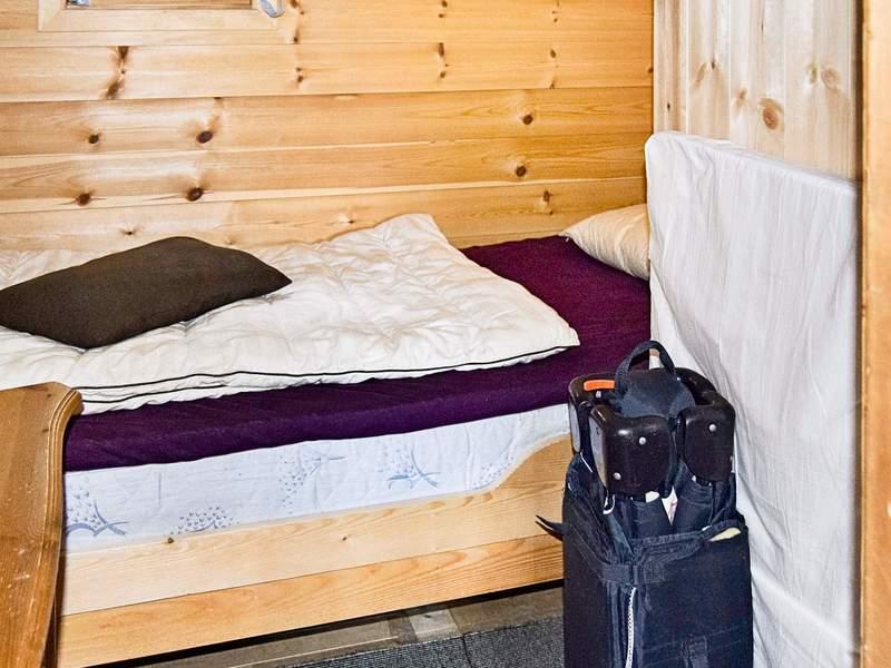 Zusatzbild Nr. 07 von Ferienhaus No. 68038 in Åseral