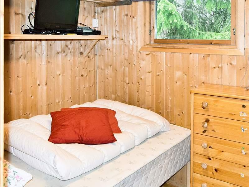 Zusatzbild Nr. 09 von Ferienhaus No. 68038 in Åseral