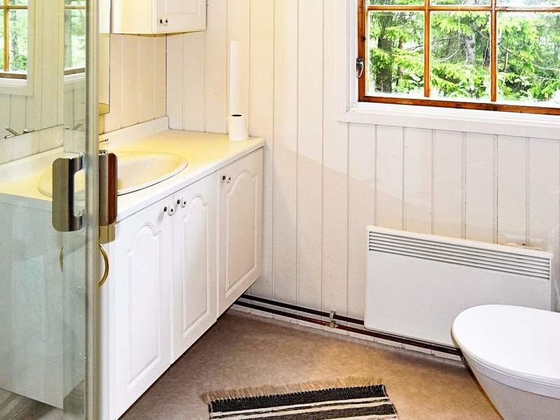 Zusatzbild Nr. 11 von Ferienhaus No. 68038 in Åseral