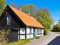 Ferienhaus in Kalundborg, Haus Nr. 68048 in Kalundborg - kleines Detailbild