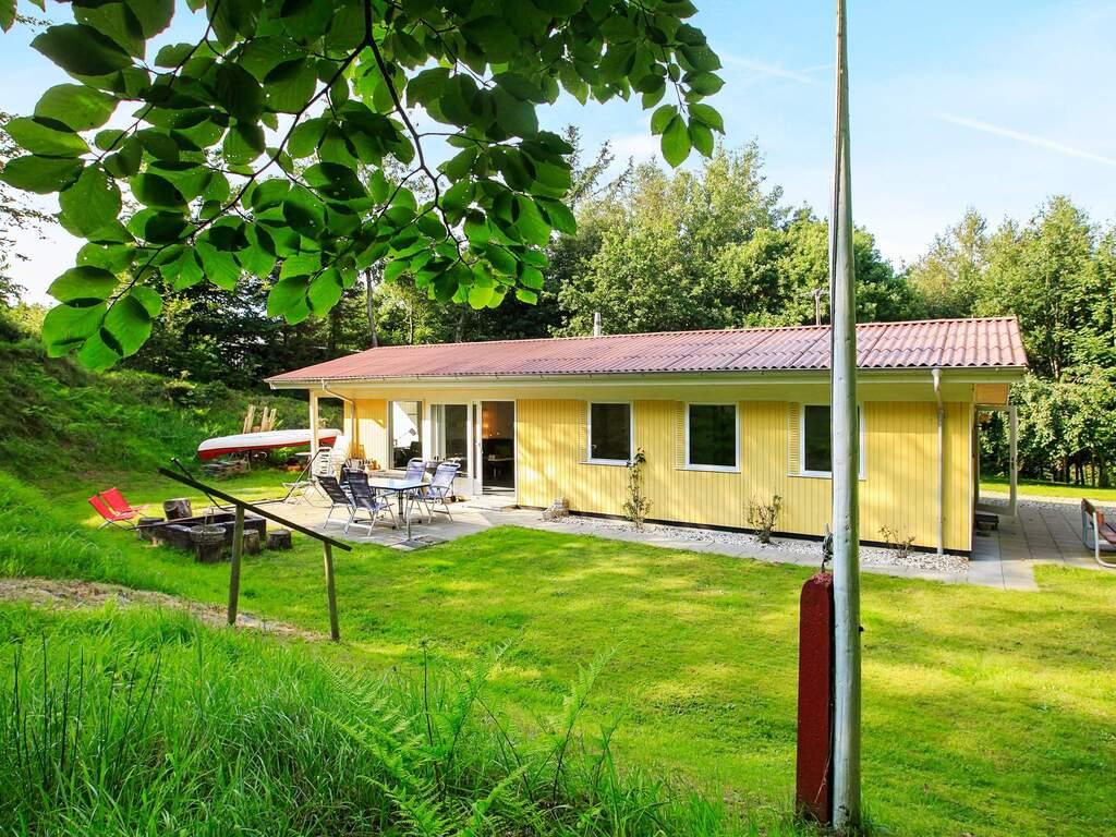 Zusatzbild Nr. 01 von Ferienhaus No. 68053 in Spøttrup