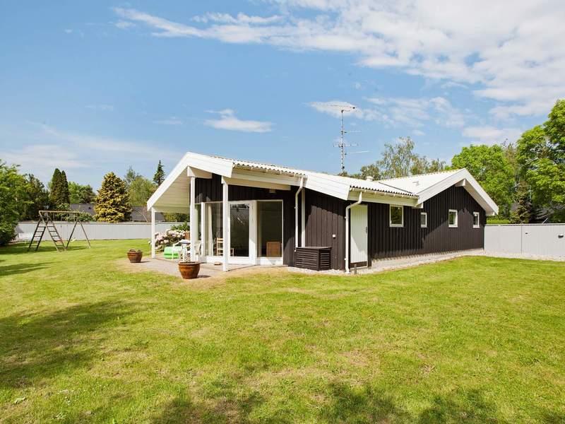 Umgebung von Ferienhaus No. 68059 in Gilleleje