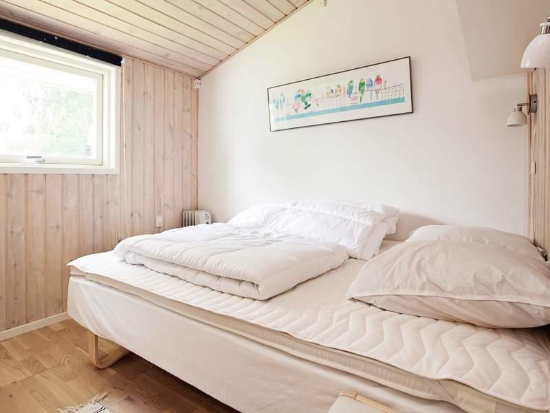 Zusatzbild Nr. 07 von Ferienhaus No. 68059 in Gilleleje