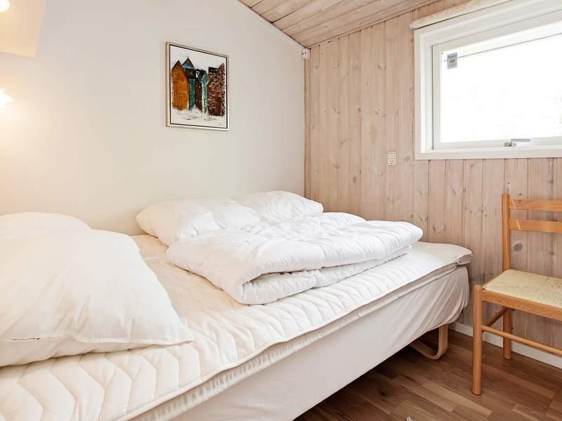 Zusatzbild Nr. 08 von Ferienhaus No. 68059 in Gilleleje