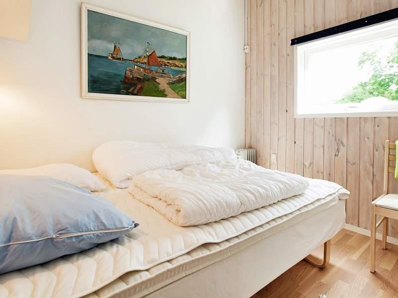 Zusatzbild Nr. 09 von Ferienhaus No. 68059 in Gilleleje