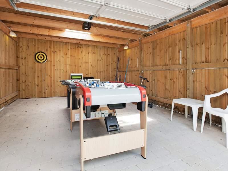 Zusatzbild Nr. 13 von Ferienhaus No. 68059 in Gilleleje