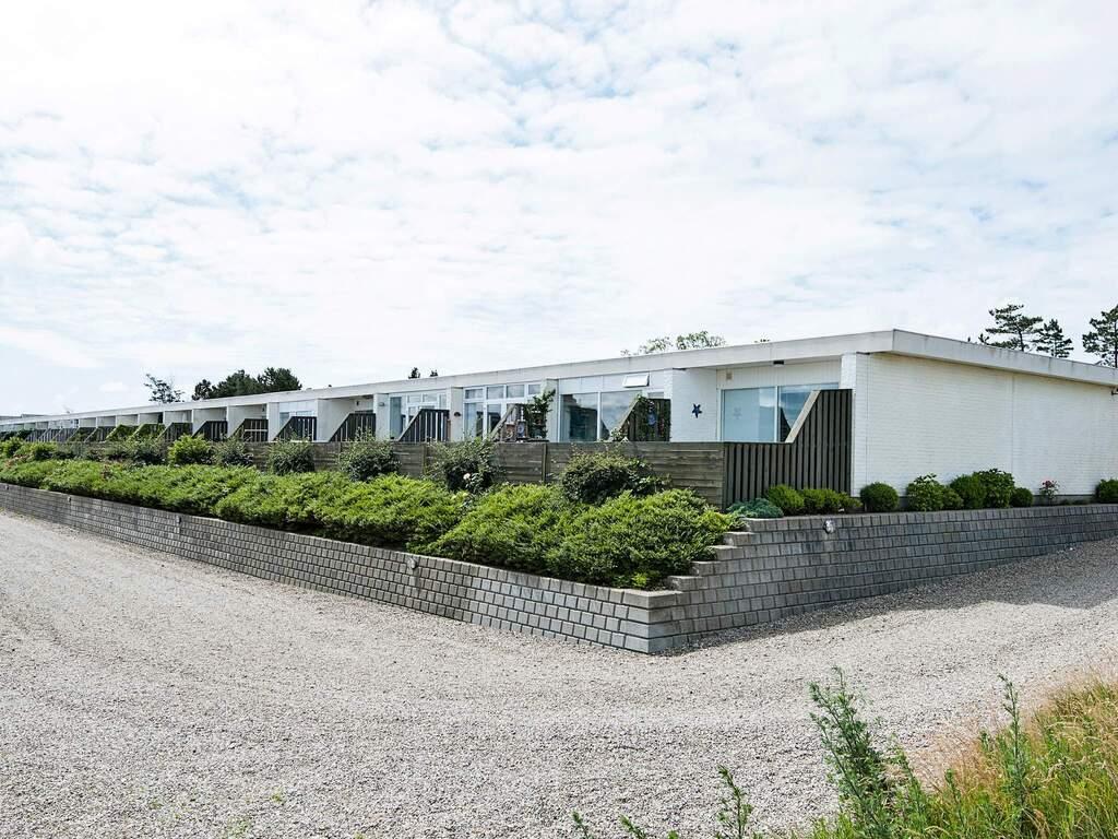 Detailbild von Ferienhaus No. 68067 in Rømø