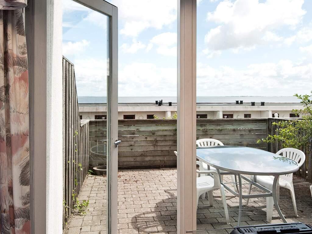 Umgebung von Ferienhaus No. 68067 in Rømø