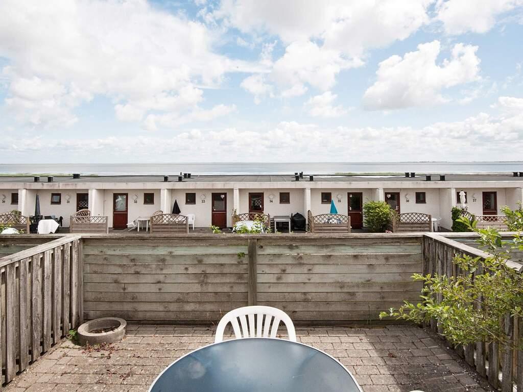 Zusatzbild Nr. 01 von Ferienhaus No. 68067 in Rømø
