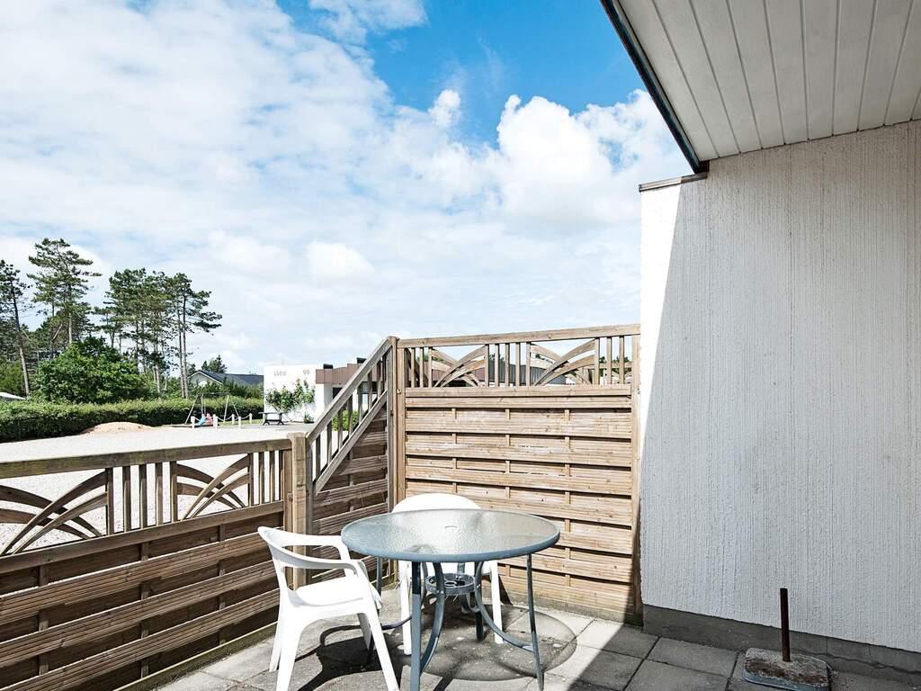 Zusatzbild Nr. 03 von Ferienhaus No. 68067 in Rømø