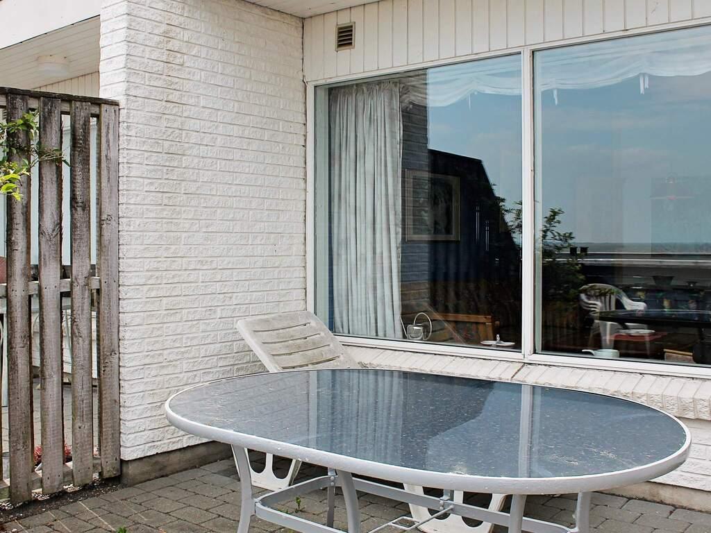 Zusatzbild Nr. 05 von Ferienhaus No. 68067 in Rømø
