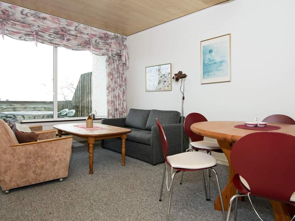 Zusatzbild Nr. 06 von Ferienhaus No. 68067 in Rømø