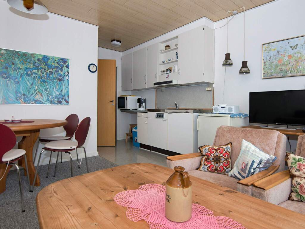 Zusatzbild Nr. 07 von Ferienhaus No. 68067 in Rømø