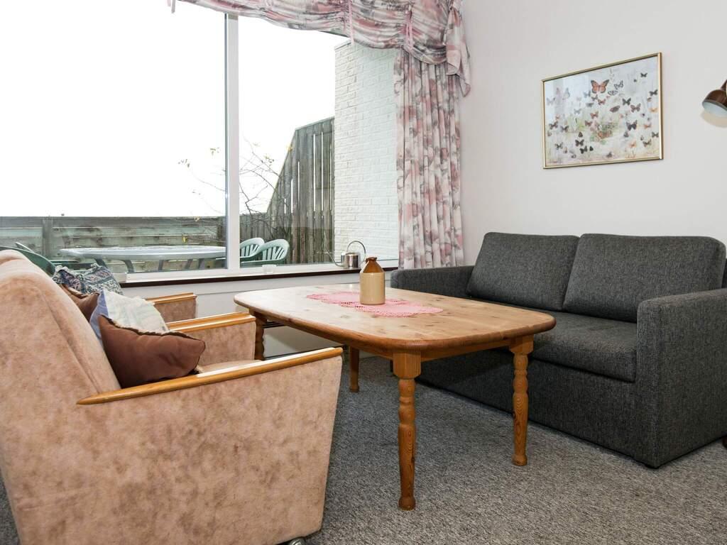 Zusatzbild Nr. 08 von Ferienhaus No. 68067 in Rømø