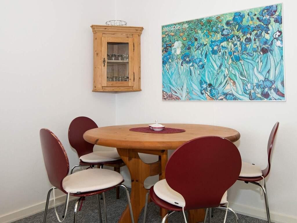 Zusatzbild Nr. 09 von Ferienhaus No. 68067 in Rømø