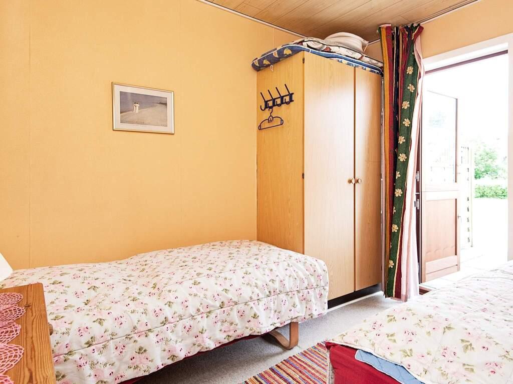 Zusatzbild Nr. 10 von Ferienhaus No. 68067 in Rømø