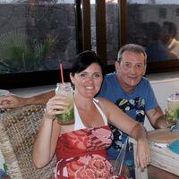 Vermieter: Anna und Paolo