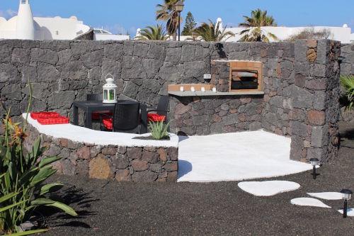 Zusatzbild Nr. 02 von Villa Mici Lanzarote