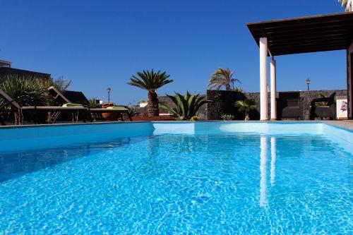 Zusatzbild Nr. 04 von Villa Mici Lanzarote