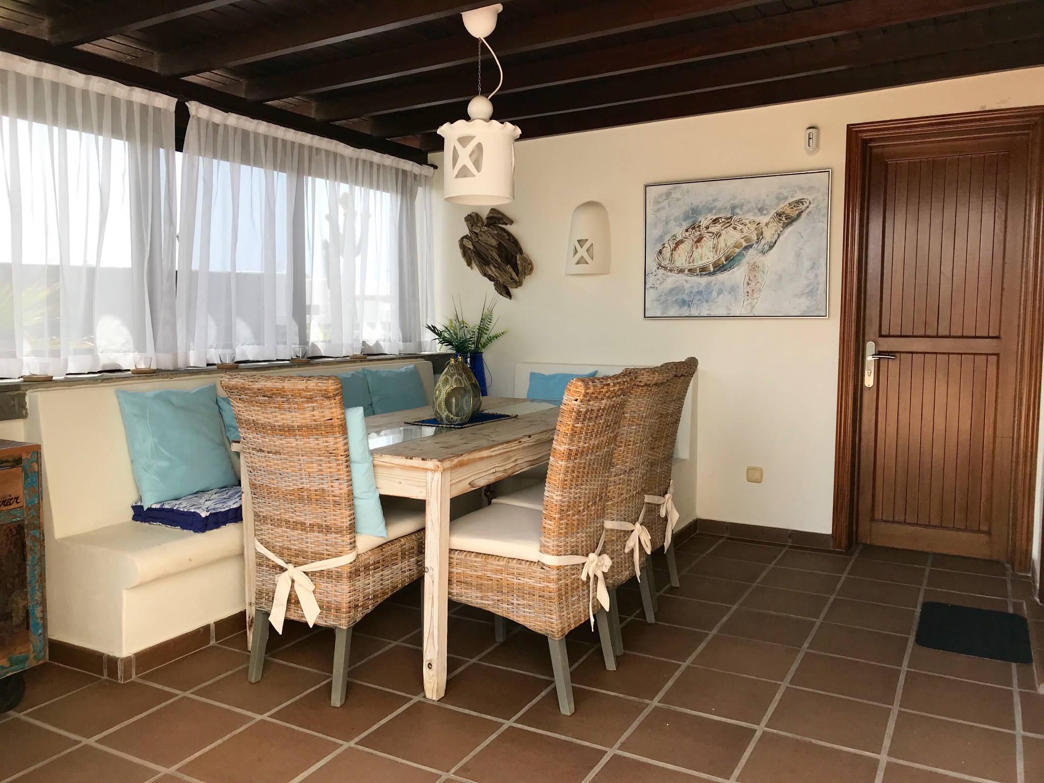 Zusatzbild Nr. 07 von Villa Mici Lanzarote