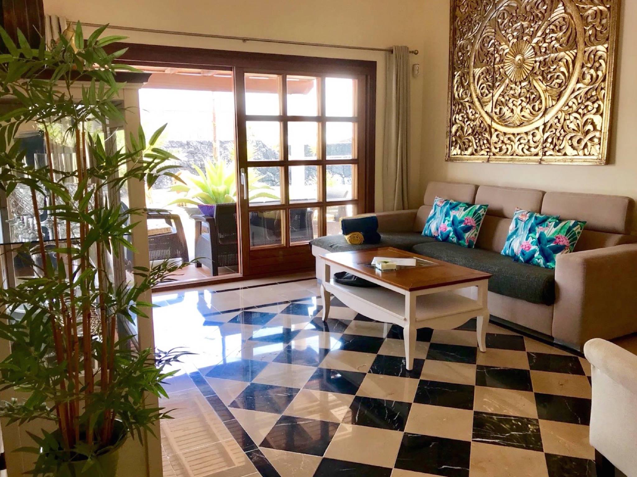 Zusatzbild Nr. 08 von Villa Mici Lanzarote
