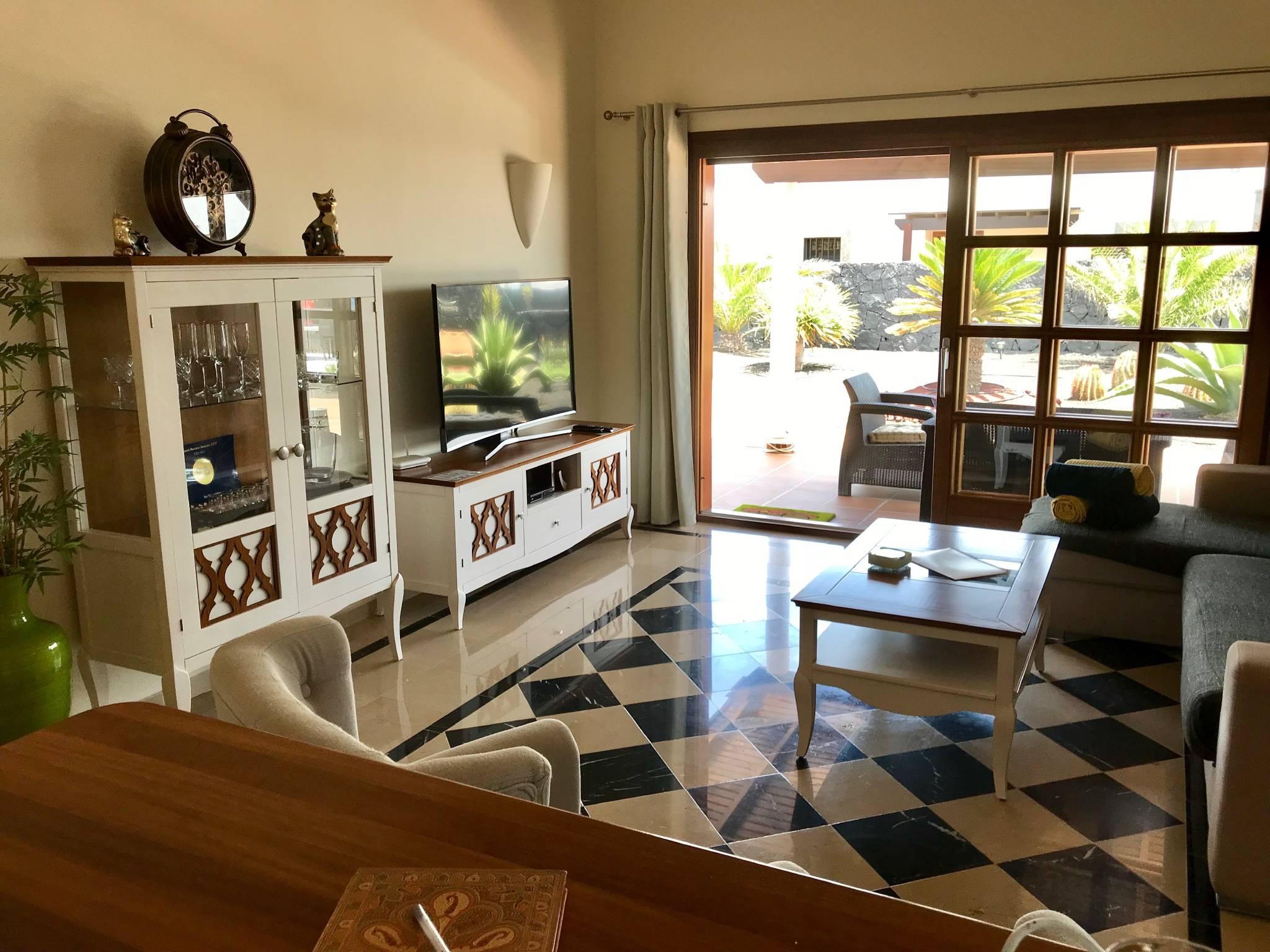 Zusatzbild Nr. 09 von Villa Mici Lanzarote