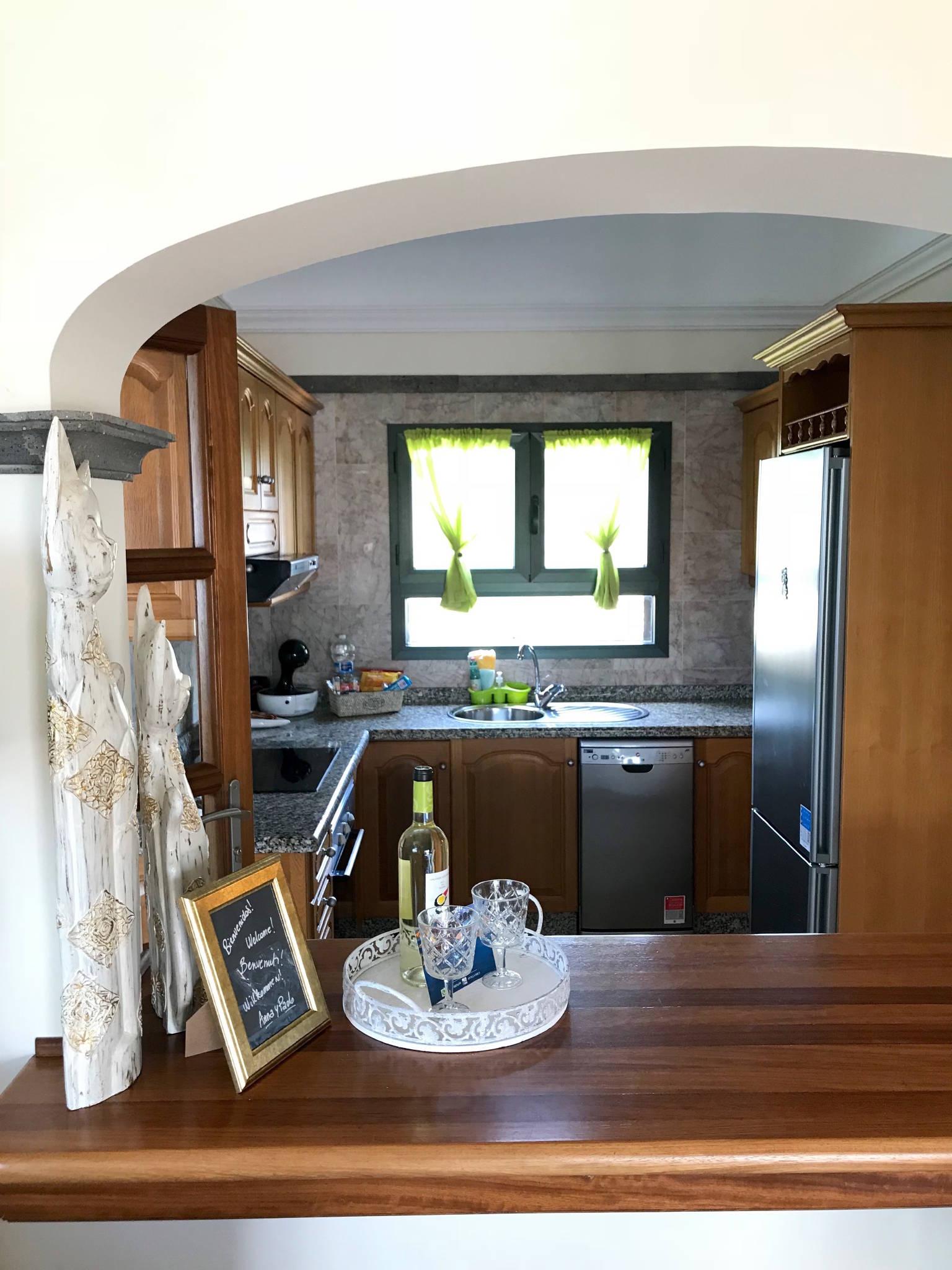 Zusatzbild Nr. 10 von Villa Mici Lanzarote