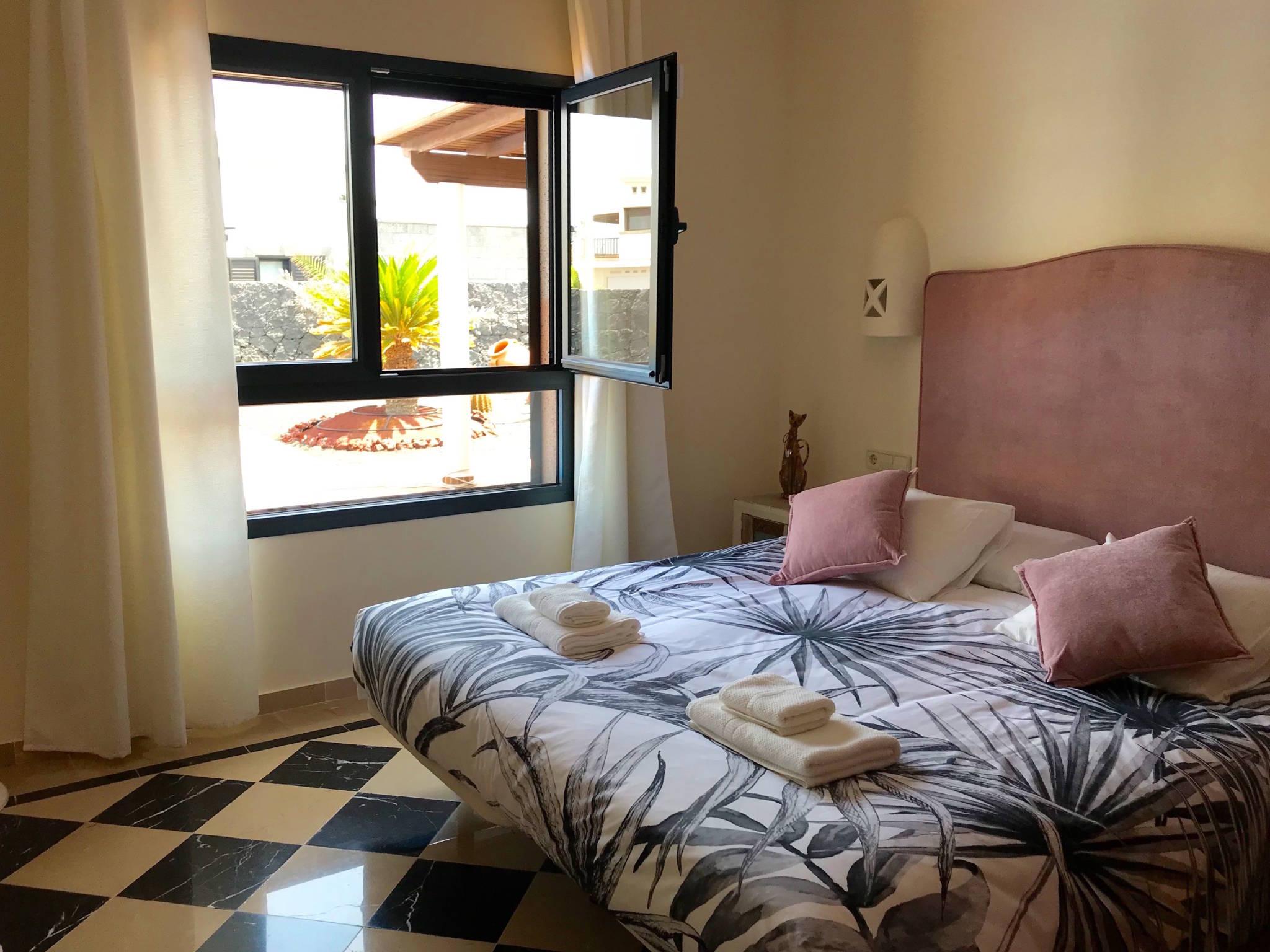 Zusatzbild Nr. 11 von Villa Mici Lanzarote