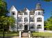 Villa Germania, Germania 10