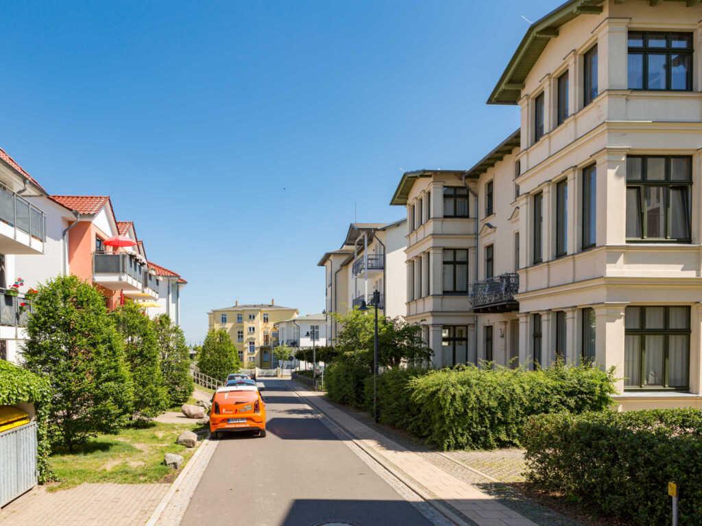 Villa Goodewind, Goodewind 1.1