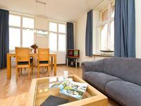 Villa Frisia, Frisia 28 in Bansin (Seebad) - kleines Detailbild