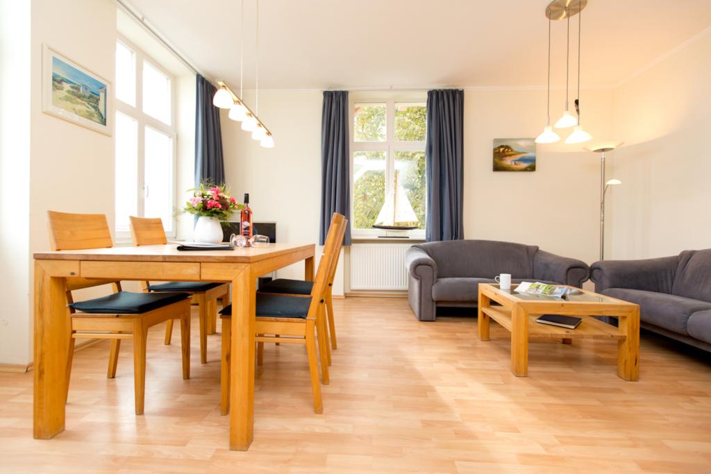 Villa Frisia, Frisia 28