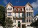 Villa Frisia, Frisia 30