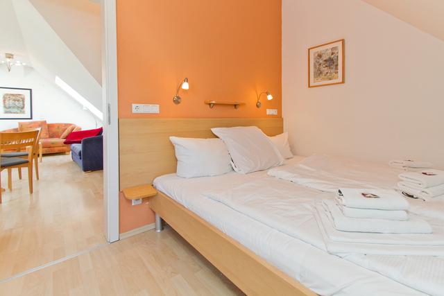Villa Frisia, Frisia 32