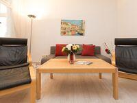 Villa Emmy, Emmy Wohnung 2 in Ahlbeck (Seebad) - kleines Detailbild