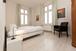 Villa Emmy, Emmy Wohnung 2