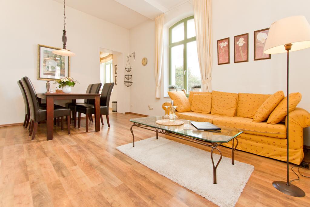 Villa Frohsinn, Frohsinn 09