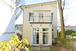 Gartenhaus der Ostseevilla, Gartenhaus 7