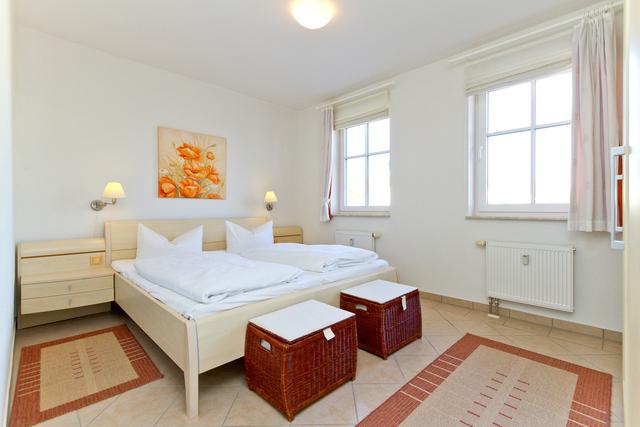 Residenz Sonnenhof, Sonnenhof 31