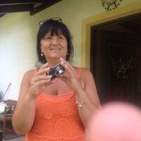 Vermieter: Rosi Dissinger