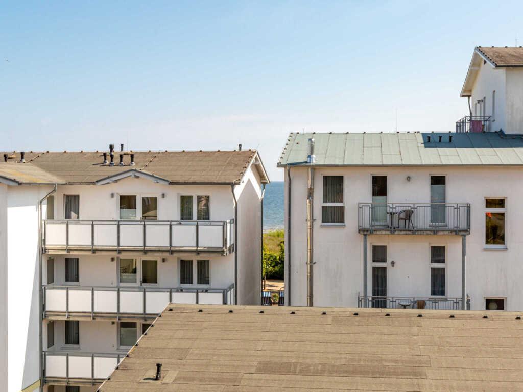 Villa Linquenda, Linquenda 6