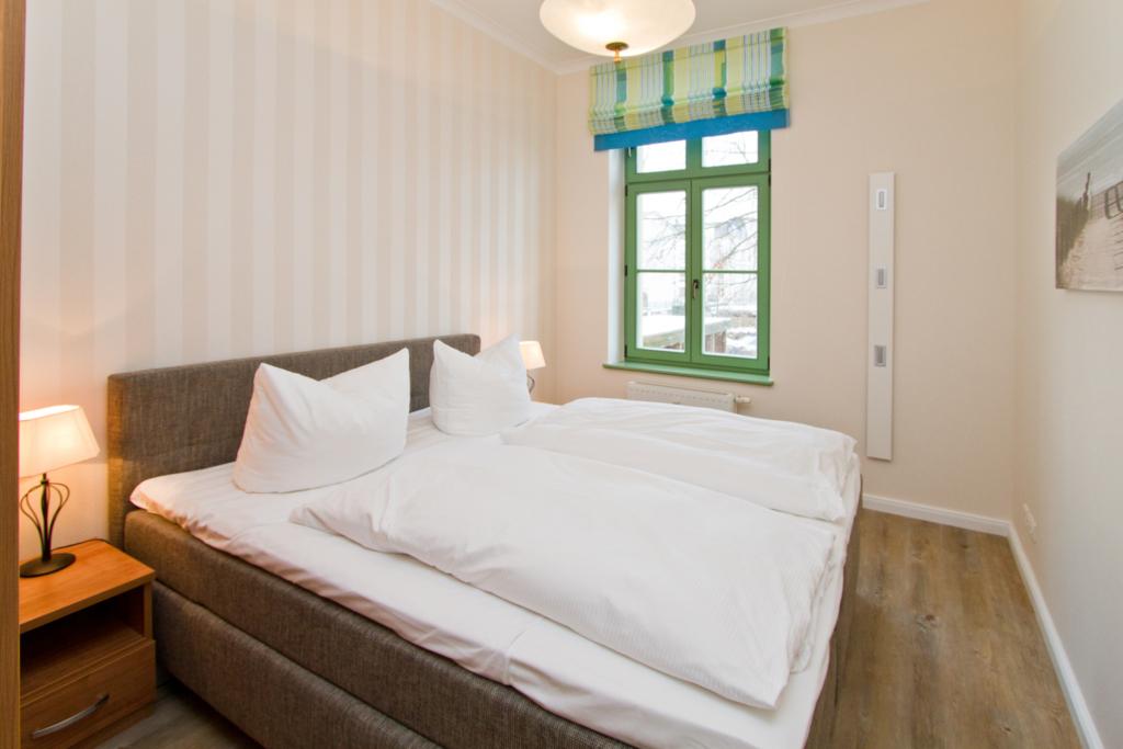 Villa am Ostseestrand, Ostseestrand 5