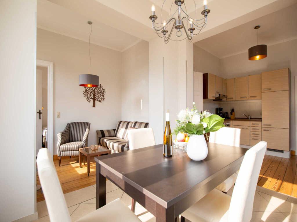 haus auf dem h gel die klassische h gel wohnung 3 in heringsdorf seebad mecklenburg. Black Bedroom Furniture Sets. Home Design Ideas