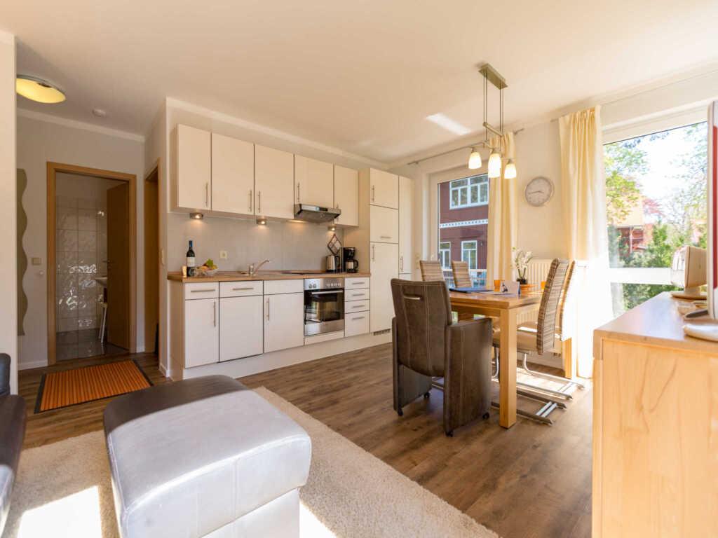 Haus auf dem Hügel - Die Moderne, Hügel Wohnung 11