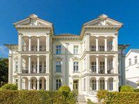 Villa Franz Josef, Franz Josef 8 in Heringsdorf (Seebad) - kleines Detailbild