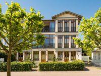 Villa auf der D�ne, Villa Auf der D�ne 2 in Ahlbeck (Seebad) - kleines Detailbild