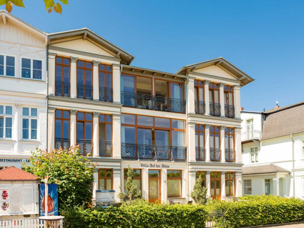 Villa auf der D�ne, Villa Auf der D�ne 2