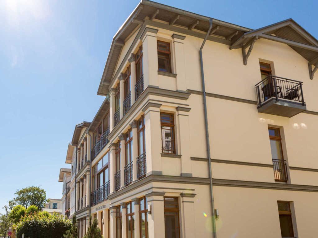 Villa auf der D�ne, Villa Auf der D�ne 4